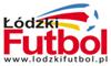 ŁódzkiFutbol - juniorzy, seniorzy, amatorzy