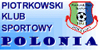 piotrkow