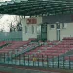 Concordia_stadion