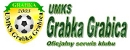grabka