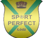 sport perfect