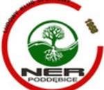 herb- nerpoddebice