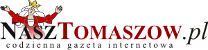 nasz-tomaszow