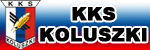 KKS Koluszki