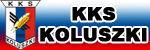 kks-koluszki