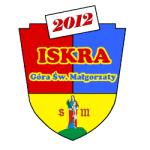 iskra2
