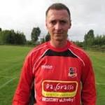 Marcin Lindner