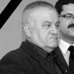 V Memoriał imienia Romana Kaźmierczaka
