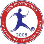 Silnie obsadzony Piotrcovia Cup 2018