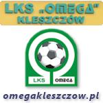 Omega - banner