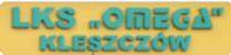 omega kleszczów - nowa belka