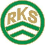 RKS Łódź