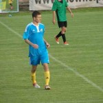 Eryk Lebioda