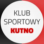 KS Kutno - herb