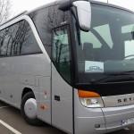 sand-bus-autokar