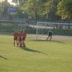 GKS Bedlno - gornikleczyca.futbolowo.pl