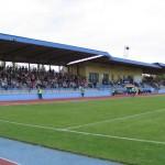 Stadion Kutno - bronradom.pl