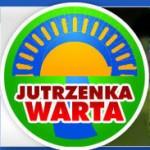 Jutrzenka - logo
