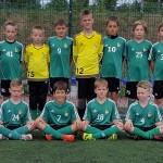 GKS Bełchatów 2006