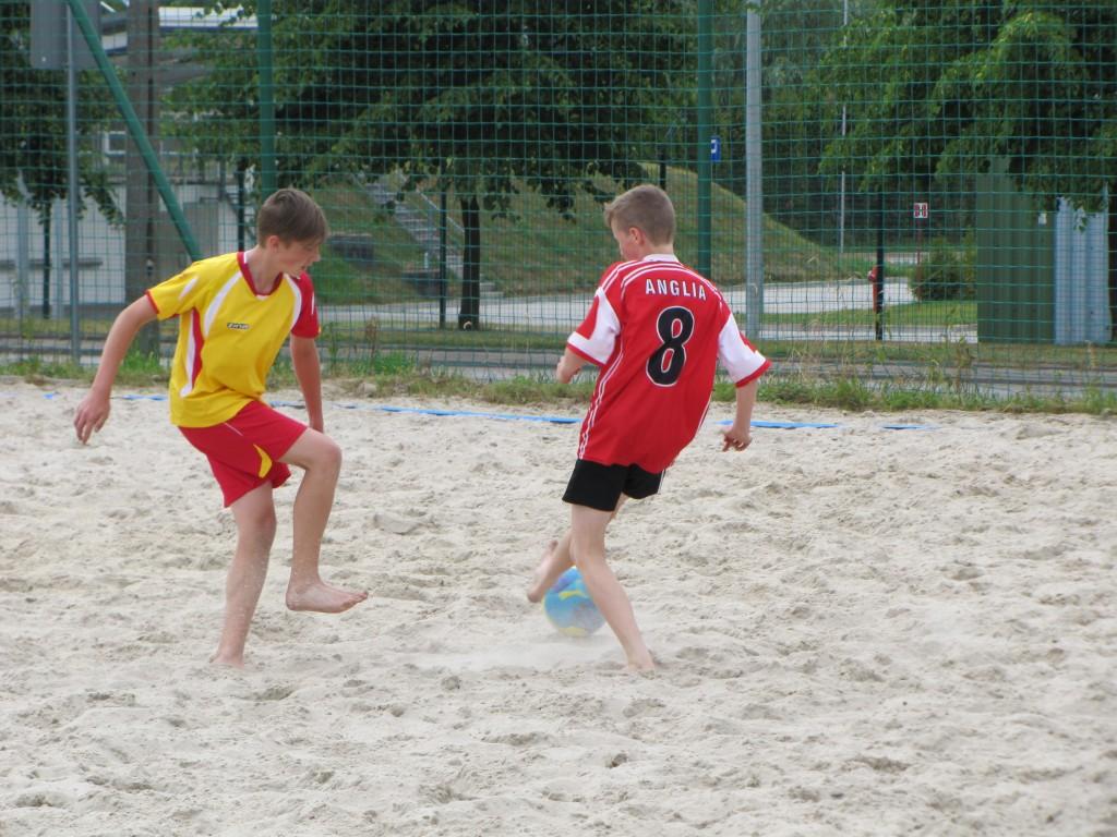 Laktoza Cup 2015 plażówka 19