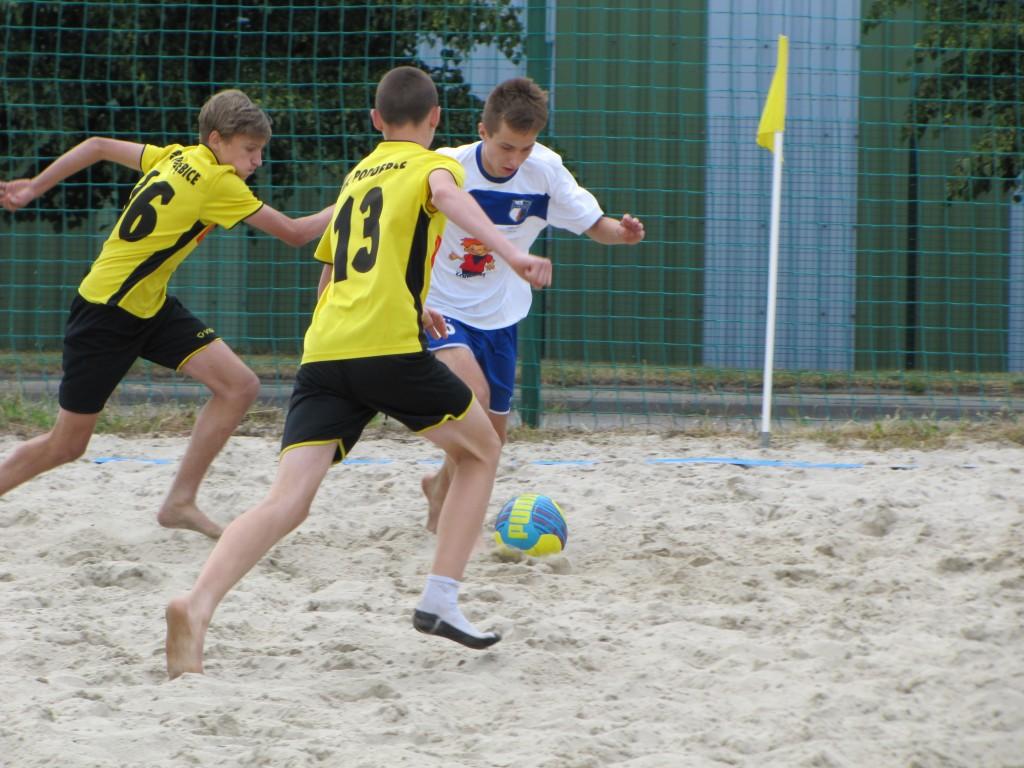 Laktoza Cup 2015 plażówka 29