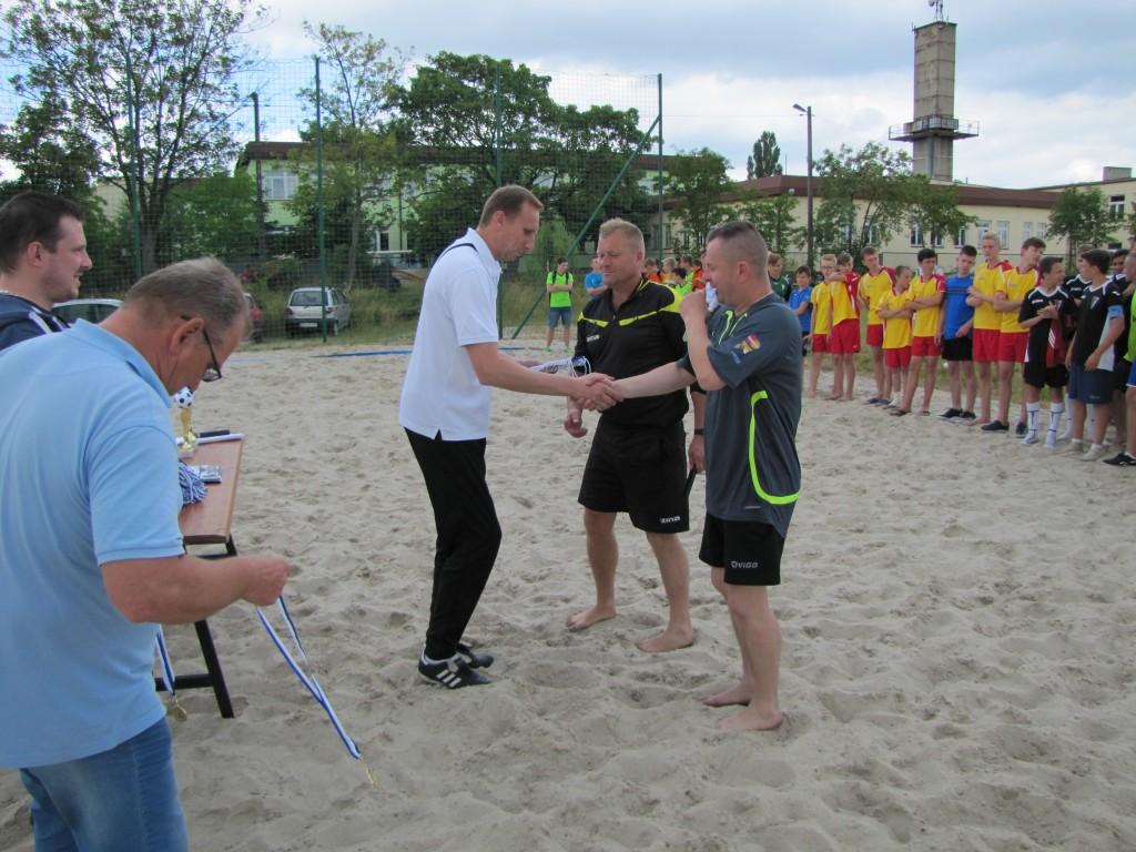 Laktoza Cup 2015 plażówka 32