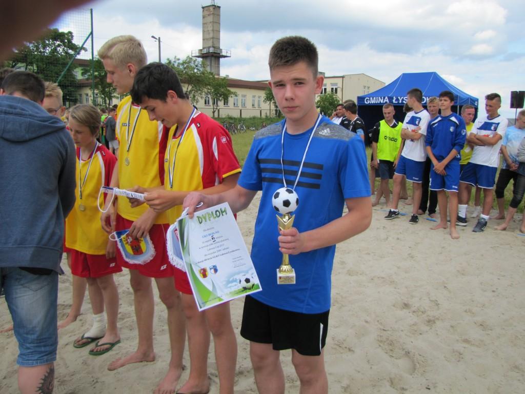 Laktoza Cup 2015 plażówka 41