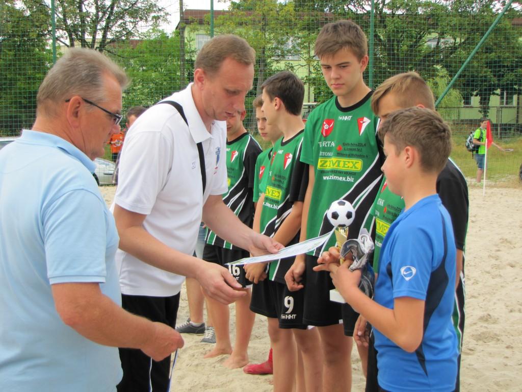 Laktoza Cup 2015 plażówka 42