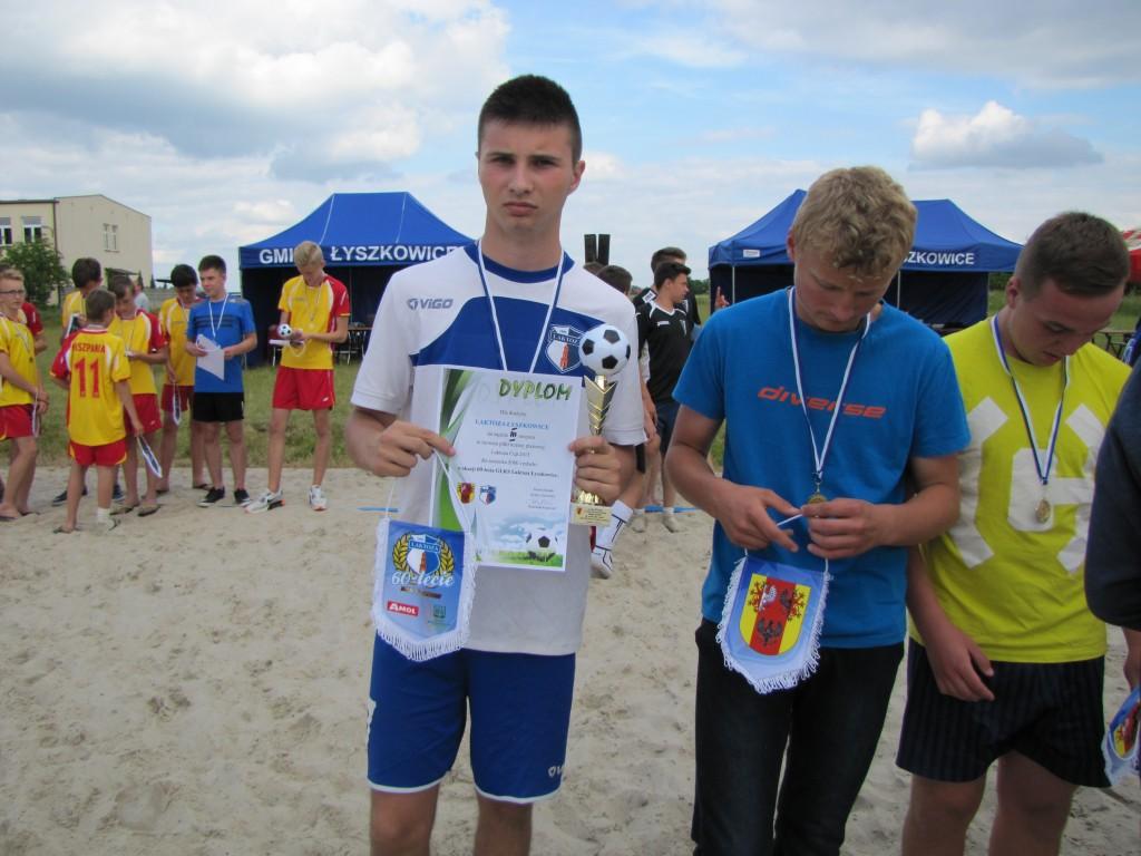 Laktoza Cup 2015 plażówka 47