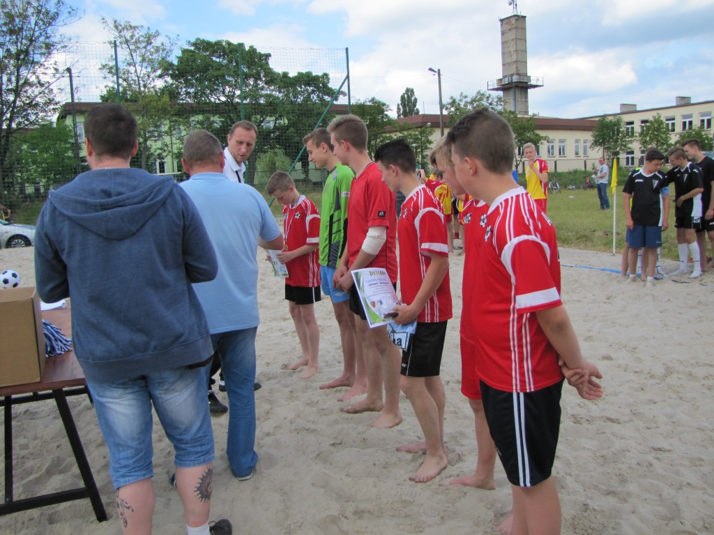 Laktoza Cup 2015 plażówka 48