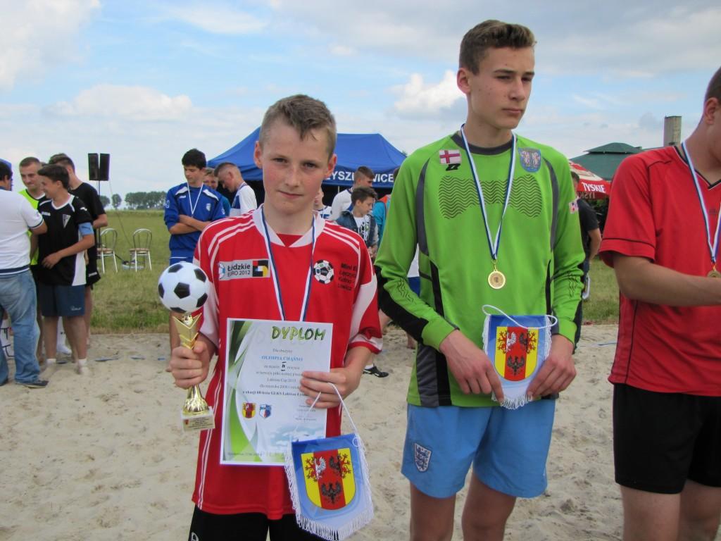 Laktoza Cup 2015 plażówka 49