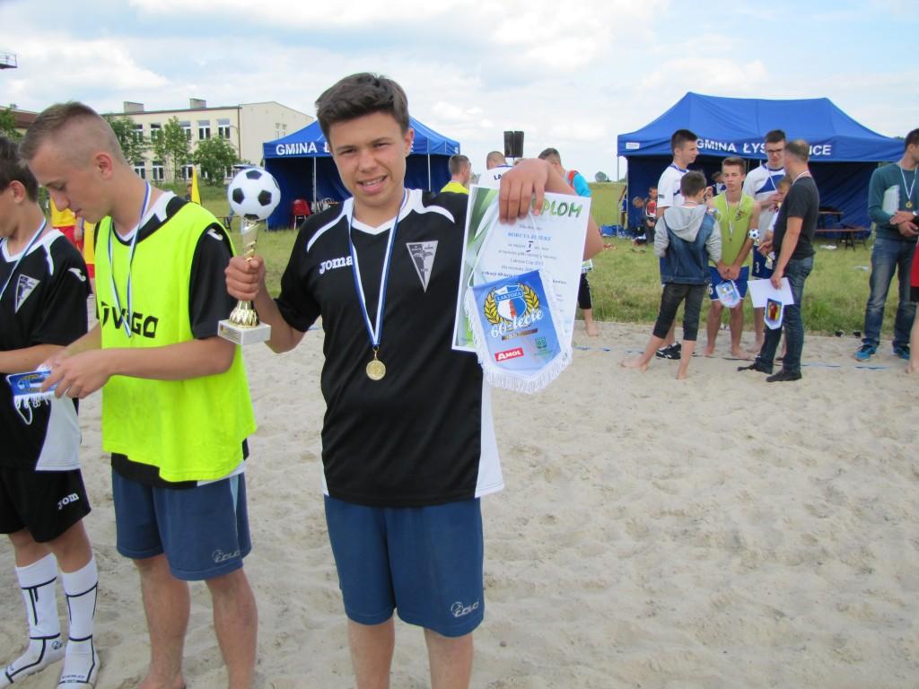 Laktoza Cup 2015 plażówka 52