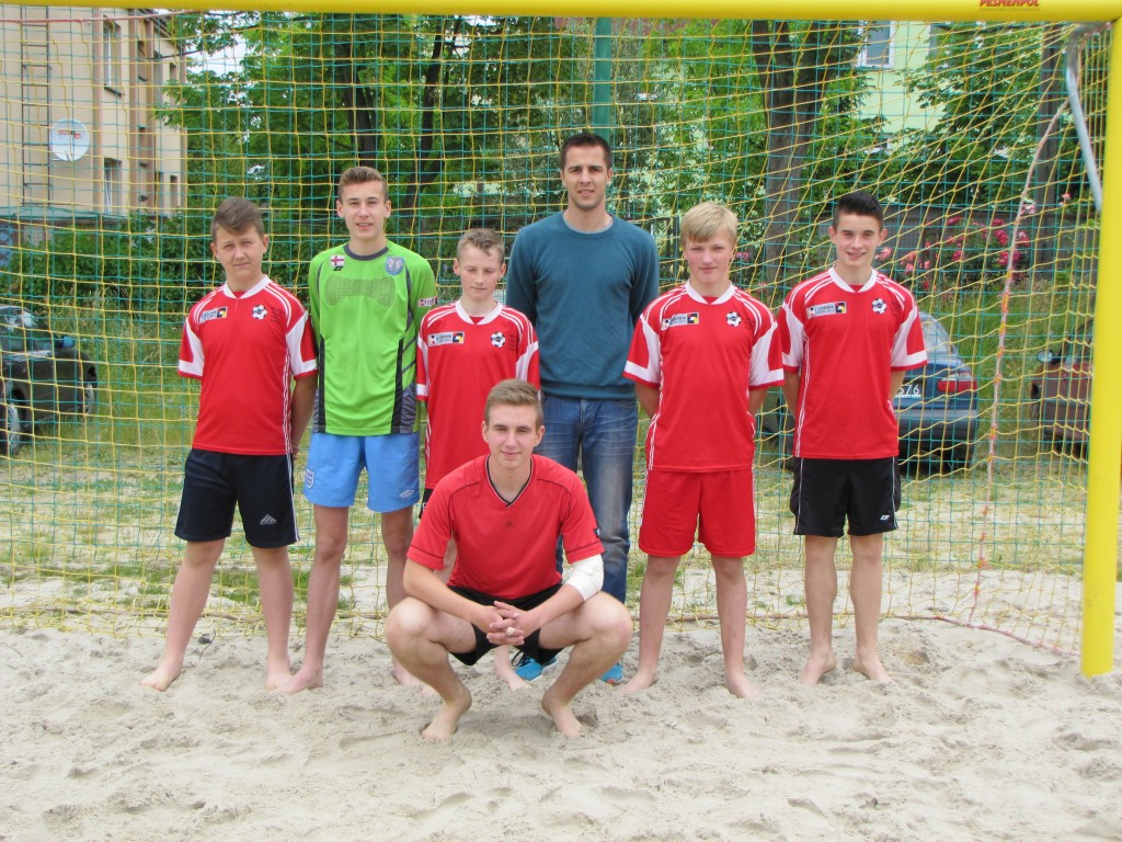 Laktoza Cup 2015 plażówka 55