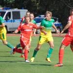 Omega Kleszczów - RTS Widzew Łódź (16)