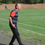 Zawisza Rzgów - RTS Widzew Łódź (28)