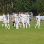 Start Brzeziny - Górnik Łęczyca (9)
