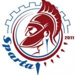 Sparta Łódź