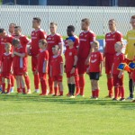 RTS Widzew Łódź - Andrespolia Wiśniowa Góra (8)