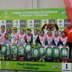 Puchar Tymbarku: Poznaliśmy zwycięzców