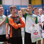 KS Paradyż wygrał Polonia Cup