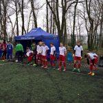 IV LO Piotrków drugie w Colloseum Cup