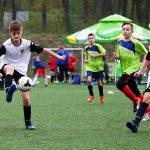 XIX Puchar Tymbarku – zapisy do 30 września