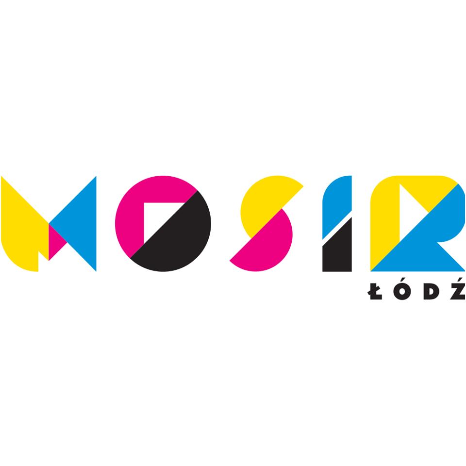Mosir