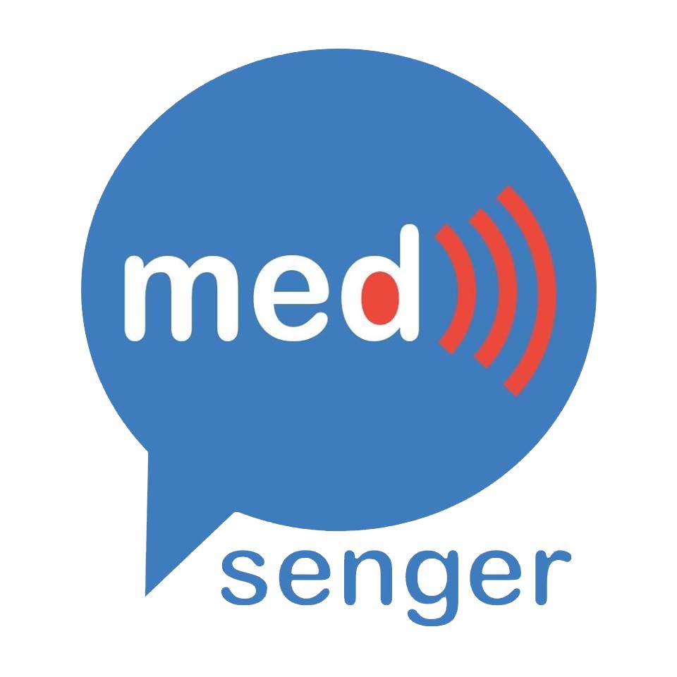 MedSenger