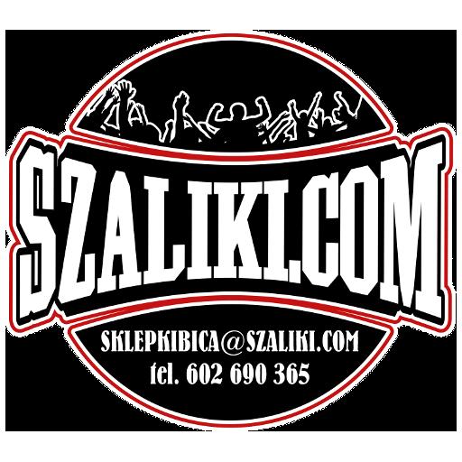 Szaliki.com