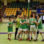 Start Niechcice zwyciężył w Polonia Cup