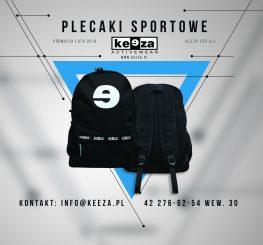 plecaki-sportowe-keeza