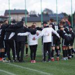 Pary 1/2 finału Pucharu Polski