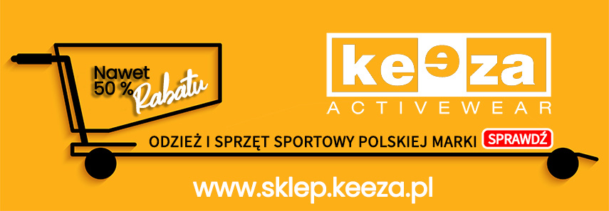 KEEZA FOR ALL