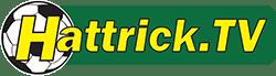 HattrickTV